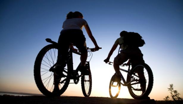 Gemintang Bersepeda Adalah Salah Satu Olahraga Ringan Yang Cukup Terjangkau Untuk Dilakukan Oleh Siapa Saja Ada Banyak Anggapan Mengenai