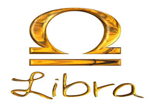 Download image Karakter Cowok Berdasarkan Zodiac Libra PC, Android ...