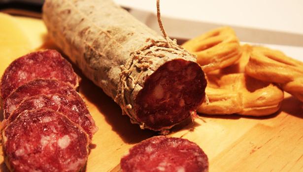 Makanan Makanan Khas Italia Yang Terkenal Kelezatannya Galeri
